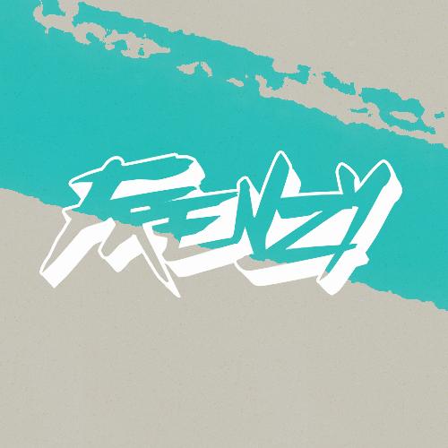 Frenzy (band)