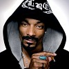 snoop-dogg-110929.jpg