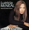 lutricia-mcneal-242360.jpg