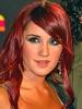 maria-206225.jpg