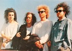 the-cure-54343.jpg