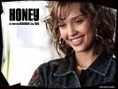 soundtrack-honey-55171.jpg