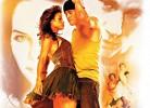 soundtrack-let-s-dance-9404.jpg