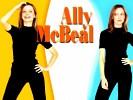 soundtrack-ally-mcbeal-131164.jpg