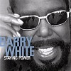 barry-white-155687.jpg