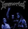 immortal-40322.jpg