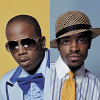 outkast-619776.png