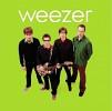 weezer-189709.jpg
