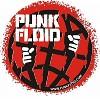 punk-floid-36496.jpg