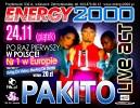 pakito-216379.jpg