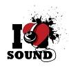 lovesound-242831.jpg