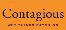 contagious-533868.jpg