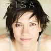 elisa-347934.jpg