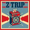 z-trip-292314.png