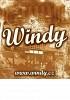windy-297959.jpg