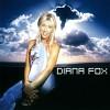 diana-fox-308318.jpg