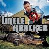uncle-cracker-218271.png