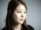 boa-kwon-481144.jpg