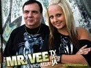 mr-vee-a-michaela-312219.jpg