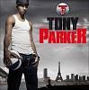 tony-parker-202713.jpg