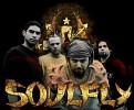 soulfly-153803.jpg