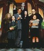 the-addams-family-202649.jpg
