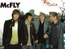 mcfly-52048.jpg