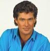 david-hasselhoff-428410.jpg