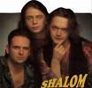 shalom-195481.jpg