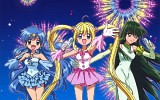 mermaid-melody-297438.jpg