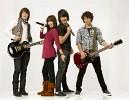 camp-rock-37596.jpg