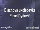 pavel-dydovic-318625.jpg