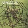 asmodeus-293498.jpg