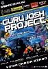 guru-josh-project-159644.jpg