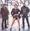 mecano-291394.jpg