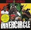 inner-circle-233415.jpg