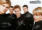 the-westlife-story-243572.jpg
