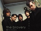 the-bravery-204678.jpg