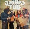 jethro-tull-29227.jpg
