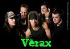verax-325272.jpg