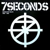 seconds-233454.jpg