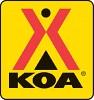 koa-287474.jpg