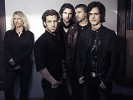 collective-soul-285475.jpg