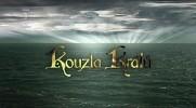 soundtrack-kouzla-kralu-315562.jpg