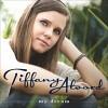 tiffany-alvord-299621.jpg