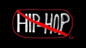 hopity-hop-325573.jpg