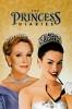 soundtrack-denik-princezny-541505.jpg