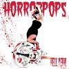 horrorpops-86301.jpg