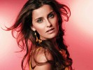 nelly-furtado-159216.jpg