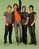 all-american-rejects-the-144231.jpg